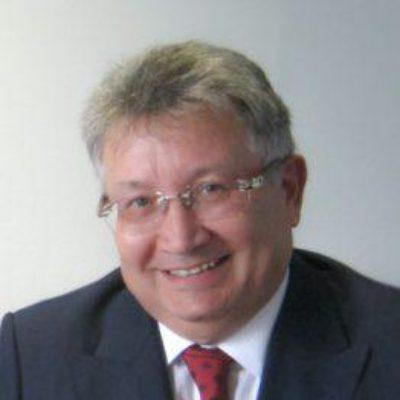 Ганцев Шамиль Ханафеевич