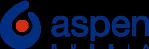 Aspen Russia
