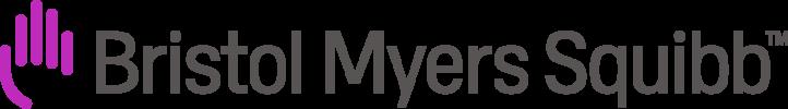 Логотип Bms logo rgb pos 300